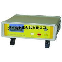 厂家直销RST-2、2A型气体测定仪哪里购买
