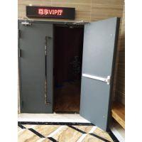 深圳疏散消防门厂家厂家直销