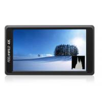 富威德全新4K5.5寸监视器