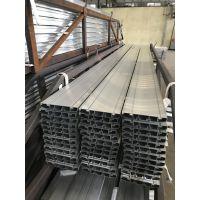 南京工业铝型材 大截面异形铝型材 铝制品加工 厂家直销