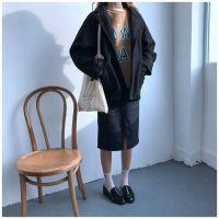 2017新款时尚舒适潮流百搭修身显瘦女士保暖外套