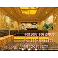 http://himg.china.cn/1/4_417_236380_480_360.jpg