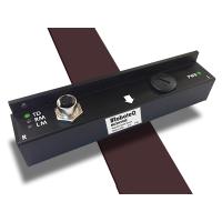 RoboteQ磁导引传感器