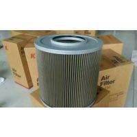 汽轮机滤芯DQ8302GA1H3.5C滤芯-批发价格