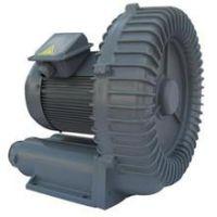 东洸RB-1/4 环形鼓风机 200W高压环形鼓风机 工业高压风机 RB高压环形鼓风机