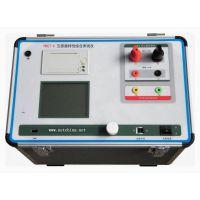 中西(LQS现货)CT特性综合测试仪 型号:HDCT-A库号:M355030