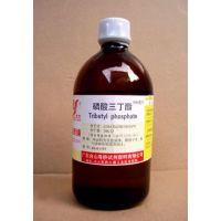 广东东莞批发销分析纯试剂磷酸三丁脂 消泡剂 正品力强牌 国标含量99%