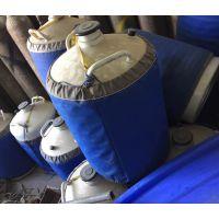 青岛厂家直销 10L液氮生物容器 火热发售