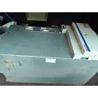 力士乐驱动器报警F8022,电机编码器信号弱故障维修,修理,深圳维修厂家