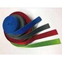 电脑提花带,厂家直供用于头灯加工制作,箱包带、pp绳带,头灯带。