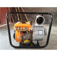 山东低温起动性好潜水泵水泵汽油水泵离心泵排水泵