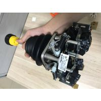 XKD-F12340340施耐德主令电器高性能灵活扩充用途广泛