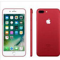 私人定制 5.5寸Apple iPhone 7 Plus 6G+128G 苹果7 plus 全网通4