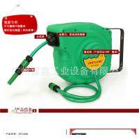 格霖堡水鼓卷管器系列及配件:水鼓 GS200D/140A /100A