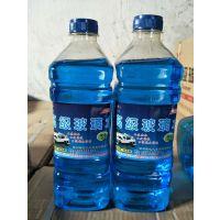 信阳汽车玻璃水批发 信阳罗山批发车用玻璃水找厂家 源亿玻璃水厂家价格优惠