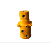 液压中央多通路旋转接头回转分配器