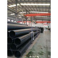 160PE钢丝网复合管,强度高、刚性好、抗冲击性、双面防腐