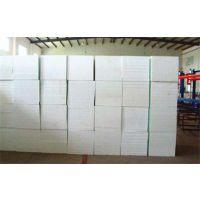 外墙聚合物聚苯板优质供应商