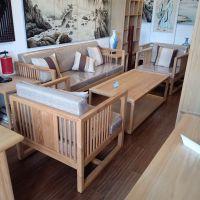 成都新中式家具 禅意定制家具 别墅家具