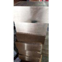 深圳c5210磷铜板/特厚磷铜板/磷青铜板
