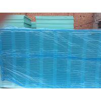 定制钢板反射型声屏障 城市轻轨复合型声屏障 厂家报价