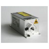 OEM高光束质量半导体激光器--Omicron公司