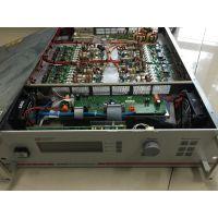 AE Cesar RF Generator专业维修
