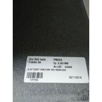 瑞士丰罗依索拉合成石CDM 68630玻璃纤维板