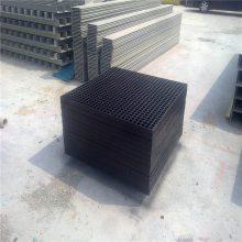 玻璃钢养殖钢格栅 排污玻璃钢格栅 盖板厂家