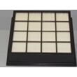 CHIKO智科CHF-1293-33高性能过滤袋