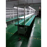 福建流水线 福州生产线 厦门电子装配流水线 漳州自动生产线小牛