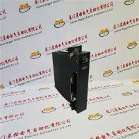 英维思Triconex 3700A