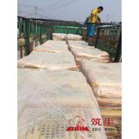 广东CGM混凝土灌浆料厂家|混凝土灌浆料价格