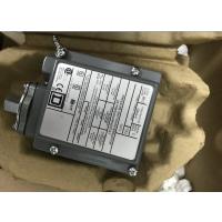 GAW-4压力开关GAW-5专业直销报价