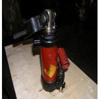 升柱器 矿用液压升柱器 煤矿矿山采煤升柱器煤矿井下支护