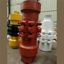 11SS010101-3链轮轴组锻打工艺流程完整直销供货11SS010101-3链轮轴组