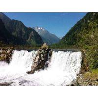 川藏自驾游旅行社