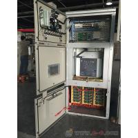 高压固态软启动柜性能介绍|山东12kv高压固态软启动柜|鄂动机电成套设备厂家
