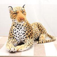 毛绒玩具动物可来图打样设计 OEM加工定制 吉祥物公仔