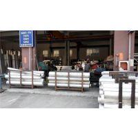 散热性能好的铝板 5182铝板 1060铝板 5052铝板