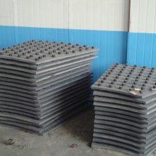厂家直销超高分子聚乙烯衬板 煤仓衬板 质量保证 可议价