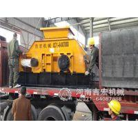 贵州石灰石粉碎机多少钱,小型石灰石粉碎机价钱