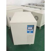 日本进口设备专用变压器