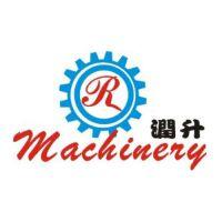 杭州润升机械有限公司