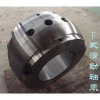 贵州省供应加工生产各种型号规格机械用轴瓦