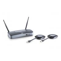 巴可 可立享ClickShare CSM-1无线传输演示系统