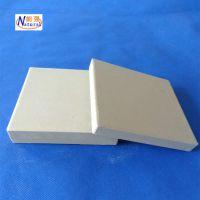 厂家低价供应耐酸砖150*150*30 防腐陶瓷砌筑材料规格齐全耐酸瓷板