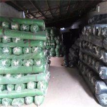 建筑工地防尘网 盖煤灰网 遮阳绿网