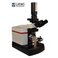 LVEM5台式透射电子显微镜 (Bench-top TEM)