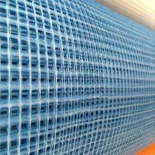 苏州透明网格布 防裂纤维网 网格布材料报验